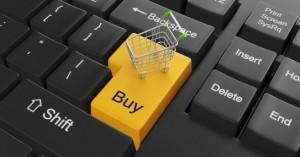 e-Commerce5